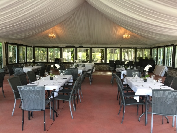 country meadows clubhouse venue