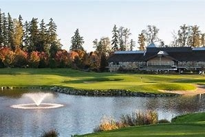 Venue Review – Northview Golf and Country Club