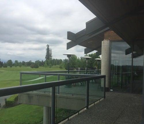 northview golf club
