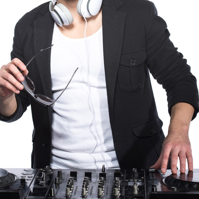 Three great tips on the dj you have shortlisted